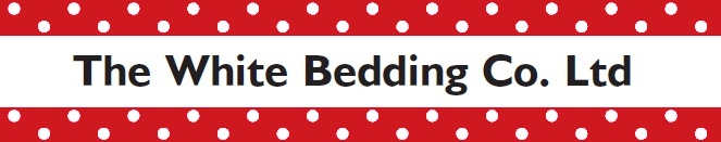 The White Bedding Co